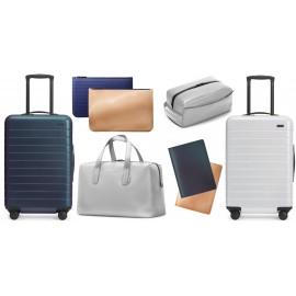 Luggage (10)