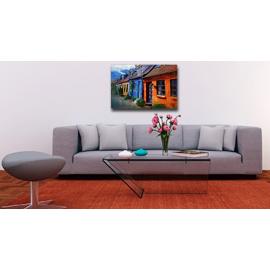 Interior Décor & Furniture (83)