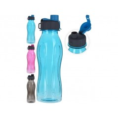 Sports Water Bottle For Outdoor Hiking Travel