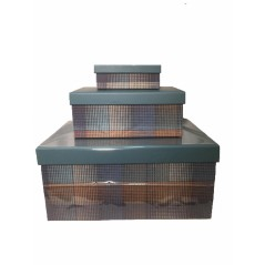 10pc Gift Boxes...
