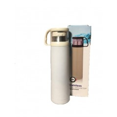 Insulated Thermal Bottle Vacuum Cup ...