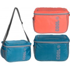Cooler Bag 8Ltr