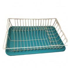 Dish Organizer Tray...