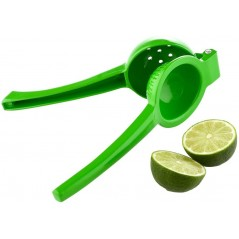 Manual Lime and Lemon Juicer...