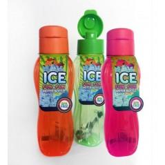 Lock&lock Ice Fun & Fun Water Bottle