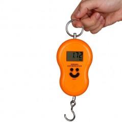 Arizona Portable Electronic Scale