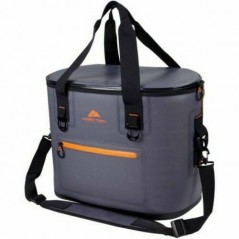 Ozark Trail Cooler Bag