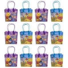 Winnie the Pooh Gift Bag...