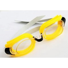 Grilong Advanced Swim Goggles...