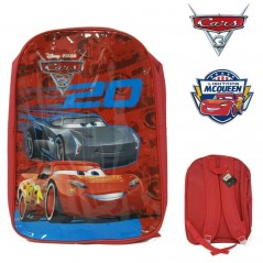 Cars Large Arch Backpack ...