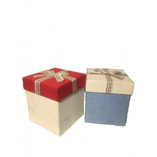 Wedding/Party Favor Box