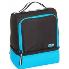 Polar Gear Lunchbag...