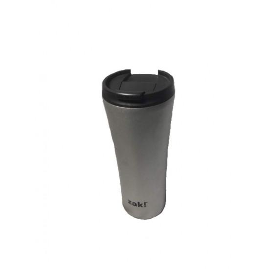 Zak Designs Vacuum Insulated Tumbler 20oz