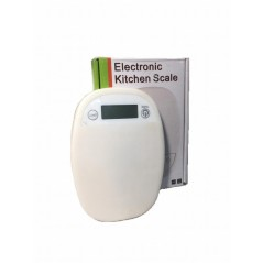 Electronic Kitchen Scale...