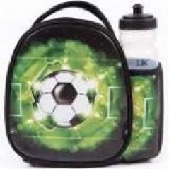 JJK Insulated Lunchbag &a...