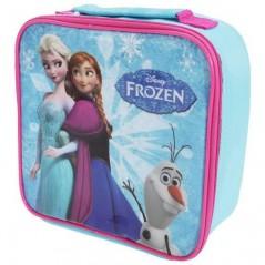 Disney Frozen Lunchbag...