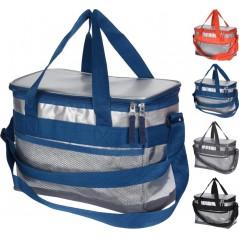 Cooler Bag 12Ltrs....