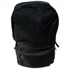 DC Meilun Laptop Backpack...